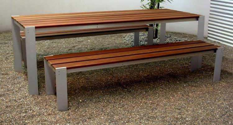 modern outdoor furniture gallery